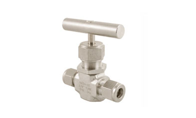 Image result for HASTELLOY NON RETURN VALVE