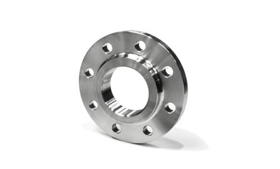 Duplex Steel UNS S31803 Pipe Flanges