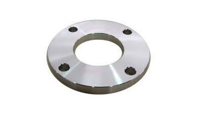 Incoloy X750 Plate Flanges
