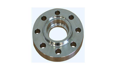 Incoloy Alloy Reducing Flanges