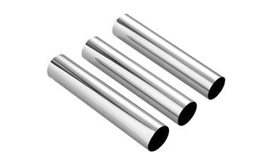 Inconel Alloy Round Pipes
