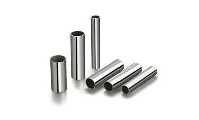 Incoloy Alloy Round Tubes