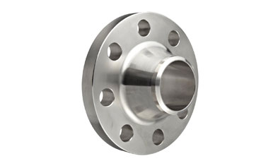Stainless Steel 304H Weld Neck Flanges